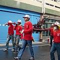20120206新港奉天宮繞境_14.JPG