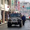 20120206新港奉天宮繞境_16.JPG