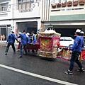 20120206新港奉天宮繞境_20.JPG
