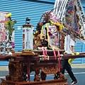 20120206新港奉天宮繞境_24.JPG