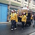 20120206新港奉天宮繞境_25.JPG