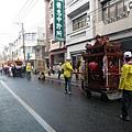 20120206新港奉天宮繞境_29.JPG