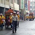 20120206新港奉天宮繞境_31.JPG