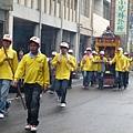 20120206新港奉天宮繞境_35.JPG
