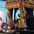 20120206新港奉天宮繞境_38.JPG