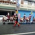 20120206新港奉天宮繞境_39.JPG