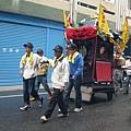 20120206新港奉天宮繞境_40.JPG