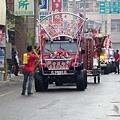 20120206新港奉天宮繞境_41.JPG