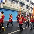 20120206新港奉天宮繞境_48.JPG