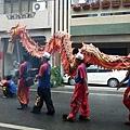 20120206新港奉天宮繞境_54.JPG