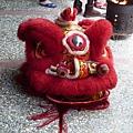 20120206新港奉天宮繞境_57.JPG