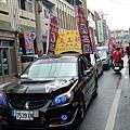 20120206新港奉天宮繞境_58.JPG
