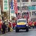20120206新港奉天宮繞境_60.JPG