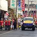 20120206新港奉天宮繞境_61.JPG