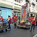 20120206新港奉天宮繞境_69.JPG