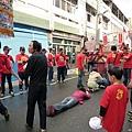 20120206新港奉天宮繞境_72.JPG
