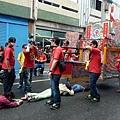 20120206新港奉天宮繞境_74.JPG