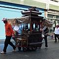 20120206新港奉天宮繞境_78.JPG