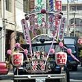 20120206新港奉天宮繞境_80.JPG
