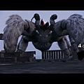 75大蜘蛛