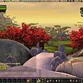 WoWScrnShot_092712_140702