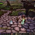 WoWScrnShot_092712_150013