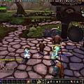 WoWScrnShot_092712_150036