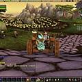 WoWScrnShot_092712_150058