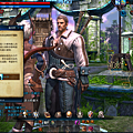 TERA_ScreenShot_20121203_230253
