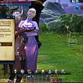 TERA_ScreenShot_20121203_230933