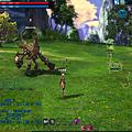 TERA_ScreenShot_20121203_231356