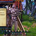 TERA_ScreenShot_20121203_231458
