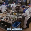 ([tw116.com]地狱厨房第十季第02集.rmvb)[00.23.40.53]