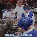 ([tw116.com]地狱厨房第十季第02集.rmvb)[00.23.42.164]
