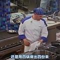 ([tw116.com]地狱厨房第十季第02集.rmvb)[00.23.57.710]