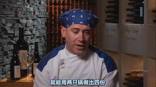 ([tw116.com]地狱厨房第十季第02集.rmvb)[00.24.06.51]