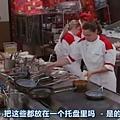 ([tw116.com]地狱厨房第十季第05集.rmvb)[00.25.33.203]
