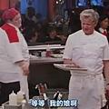 ([tw116.com]地狱厨房第十季第05集.rmvb)[00.25.40.460]