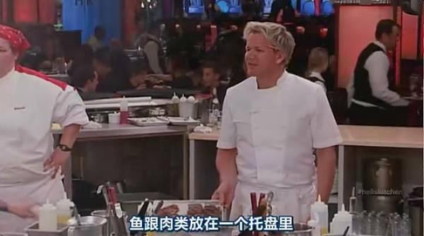 ([tw116.com]地狱厨房第十季第05集.rmvb)[00.25.42.398]