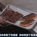 ([tw116.com]地狱厨房第十季第05集.rmvb)[00.25.44.286]