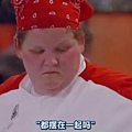 ([tw116.com]地狱厨房第十季第05集.rmvb)[00.25.50.596]
