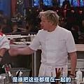([tw116.com]地狱厨房第十季第05集.rmvb)[00.25.53.643]