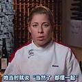 ([tw116.com]地狱厨房第十季第05集.rmvb)[00.25.52.208]