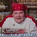 ([tw116.com]地狱厨房第十季第05集.rmvb)[00.26.00.450]