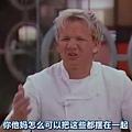 ([tw116.com]地狱厨房第十季第05集.rmvb)[00.26.02.119]