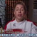 ([tw116.com]地狱厨房第十季第05集.rmvb)[00.26.05.911]