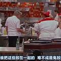 ([tw116.com]地狱厨房第十季第05集.rmvb)[00.26.08.414]
