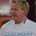 ([tw116.com]地狱厨房第十季第05集.rmvb)[00.26.13.192]