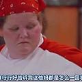 ([tw116.com]地狱厨房第十季第05集.rmvb)[00.26.12.290]