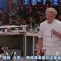 ([tw116.com]地狱厨房第十季第05集.rmvb)[00.26.45.911]